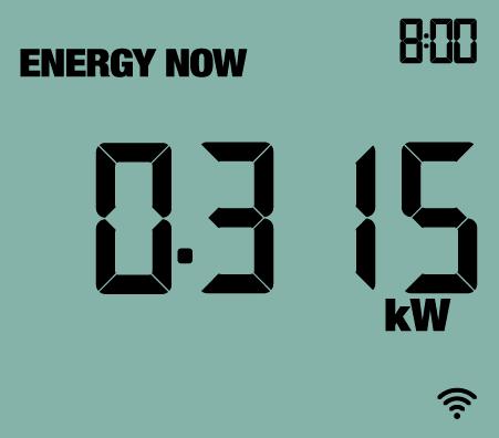 1. e2_energy_now_kw