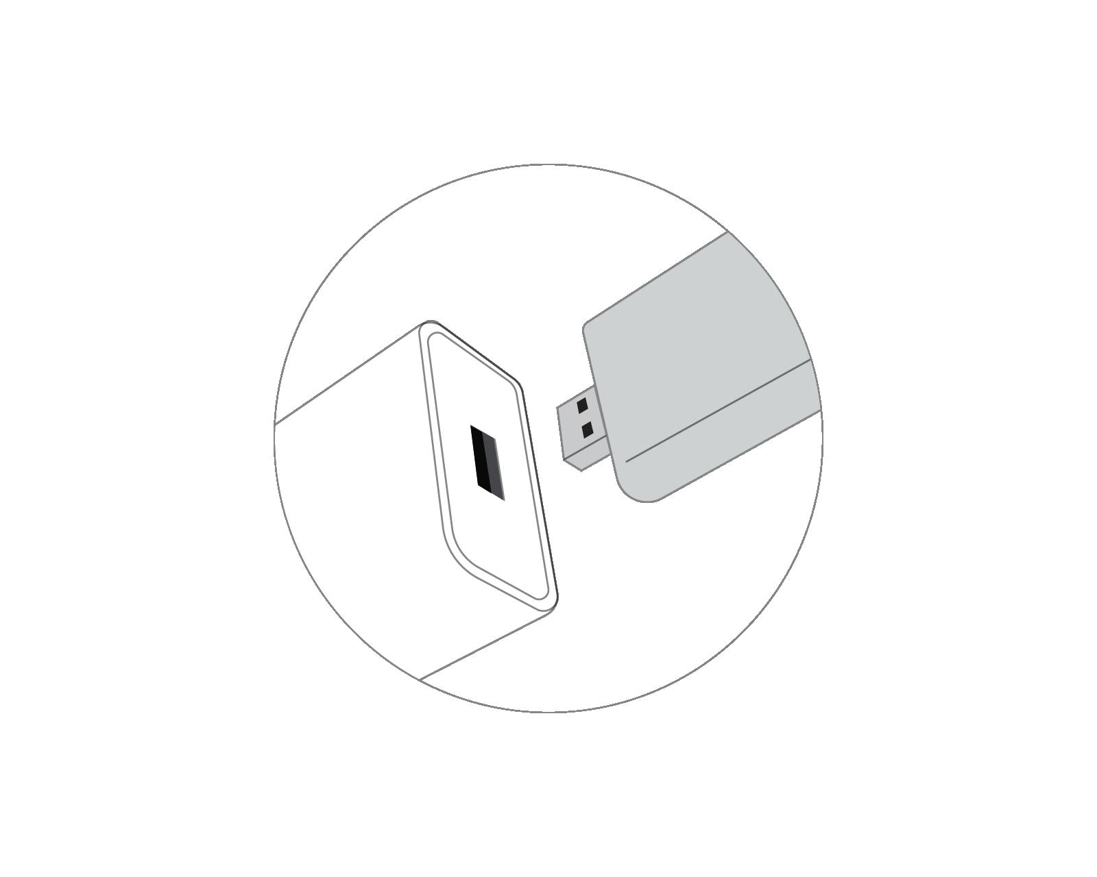 3. Efegry Pro Installation power@2x